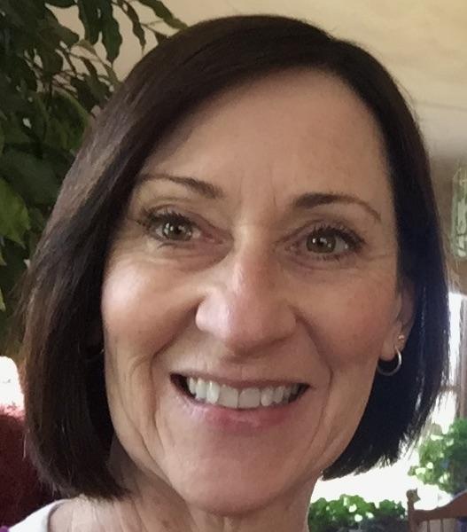 Deborah A. Wilson
