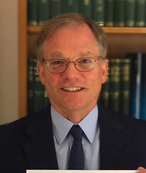 David Kilpatrick