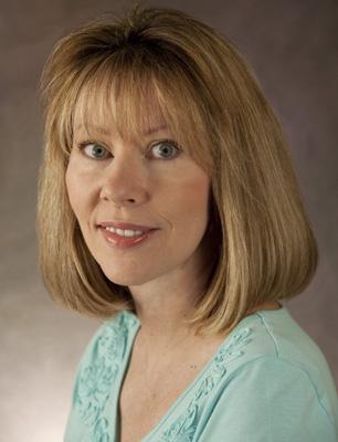Denise D. Knight