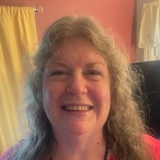 Anne McLorn