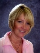 Suzanne M. Newswanger