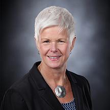 Wendy W. Brooks