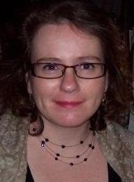 Lynda A Carroll