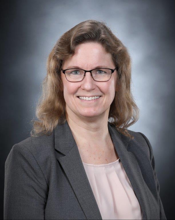 Amy Markowski