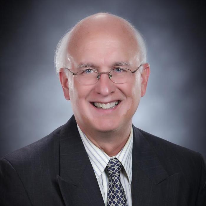 Philip Buckenmeyer
