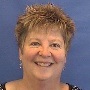 Donna Sickmon