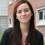 Melissa  (Wilson) Dacosta