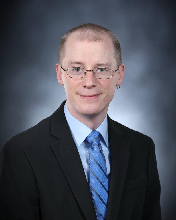 Stuart J Daman