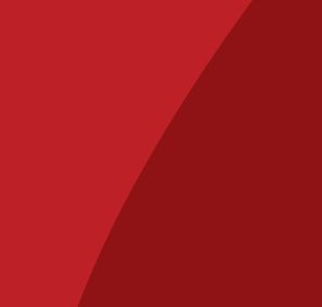 Kristine Newhall