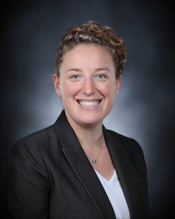 Lindsey Darvin