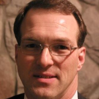 Rod   Koch